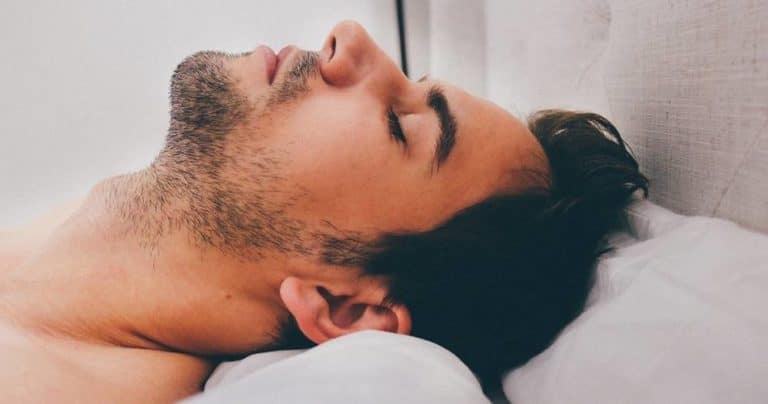 How to Sleep with a Snorer