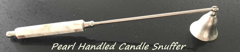 candle snuffer image