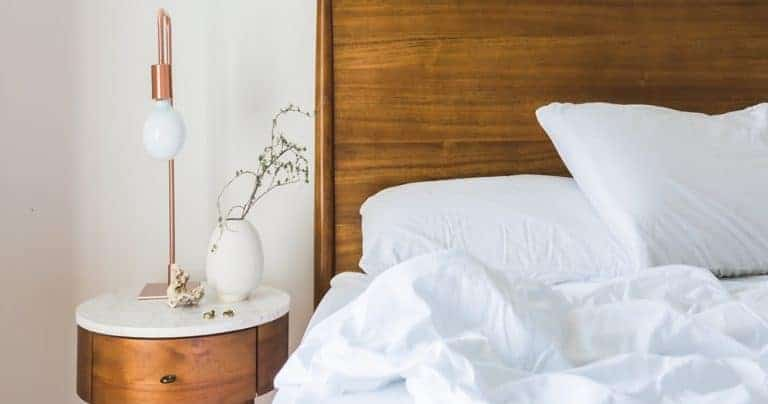 how often should you change your pillow cases image