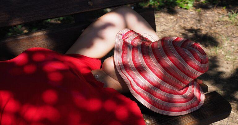 Chronic Fatigue Syndrome Insomnia - Want More Sleep? - Tip Top Sleep