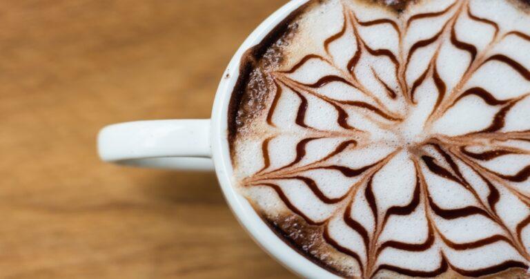 Effects of Caffeine on Sleep - Tip Top Sleep