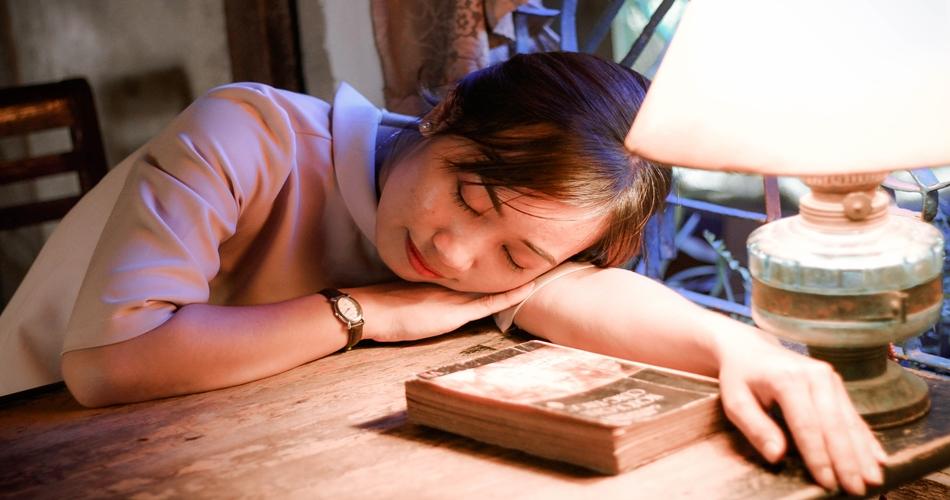 Foods to Avoid Sleep!