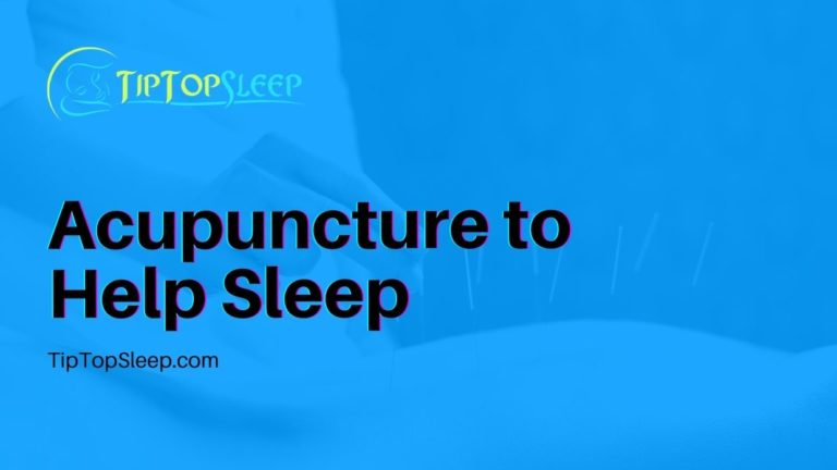 Acupuncture-to-Help-Sleep