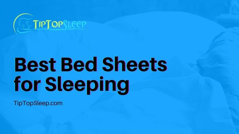 Best-Bed-Sheets-for-Sleeping