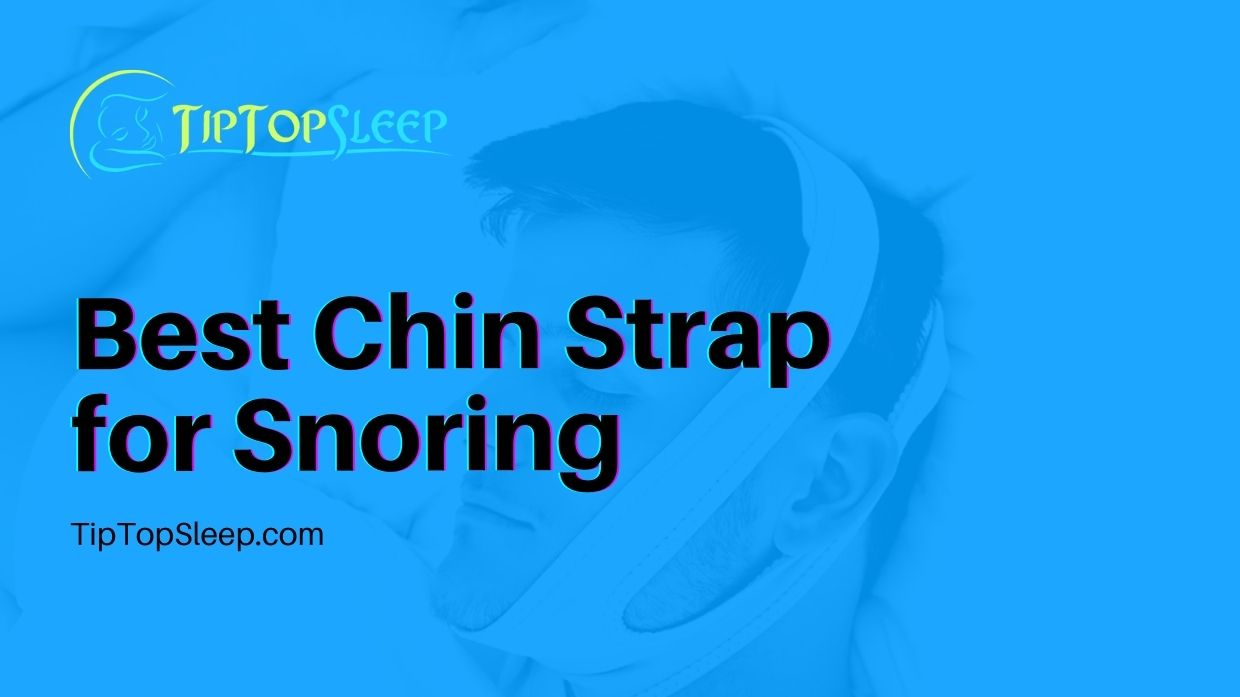 Best-Chin-Strap-for-Snoring