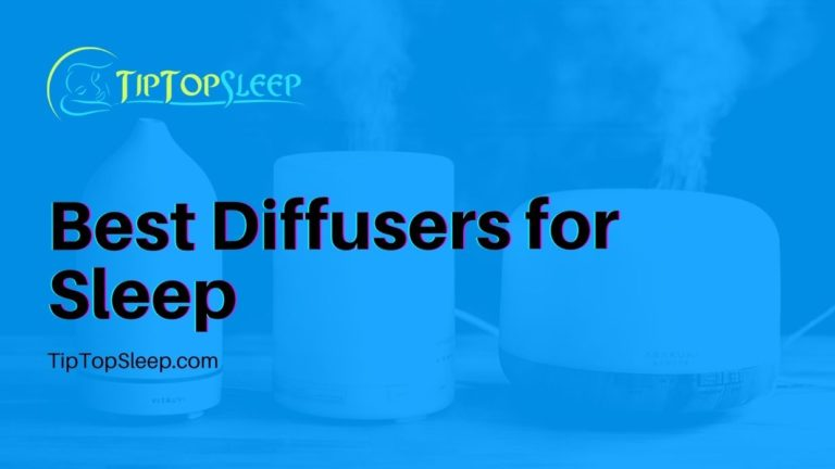 Best-Diffusers-for-Sleep