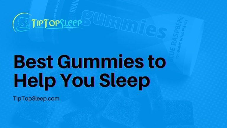 Best-Gummies-to-Help-You-Sleep