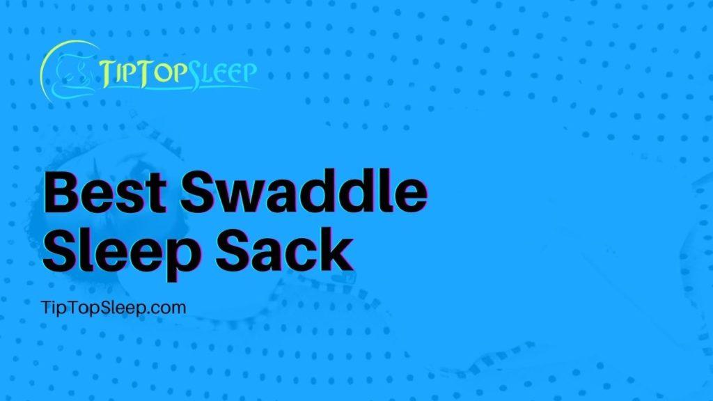 Best-Swaddle-Sleep-Sack