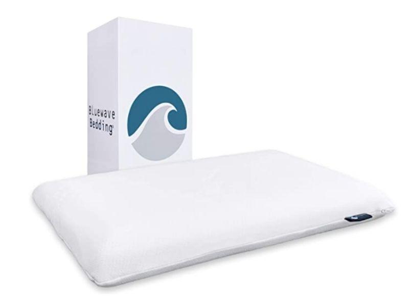 Best Sleeping Position for Sleep Apnea
