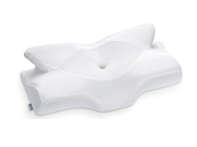 Anti Aging Sleep Pillow, Best Pillows to Defy Age - Tip Top Sleep