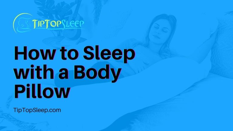 How-to-Sleep-with-a-Body-Pillow