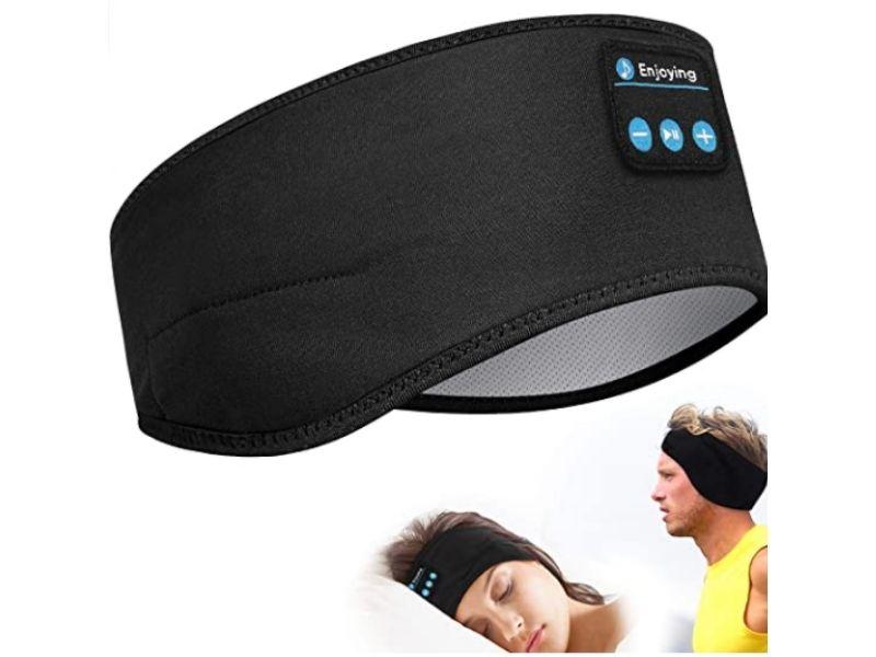 Best Noise Cancelling Headphones for Sleeping - Tip Top Sleep