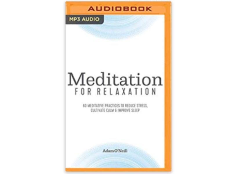 deep sleep meditation tips