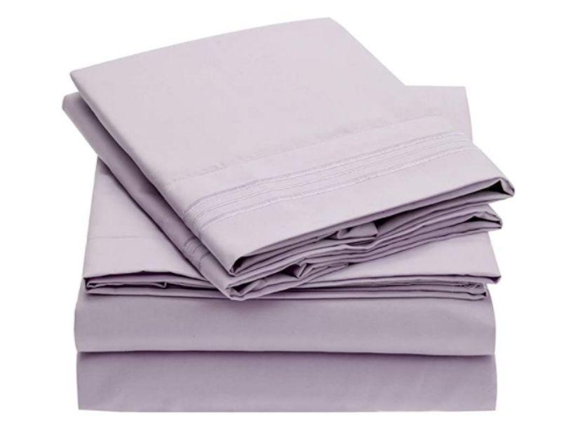 Best Bed Sheets for Sleeping - Tip Top Sleep