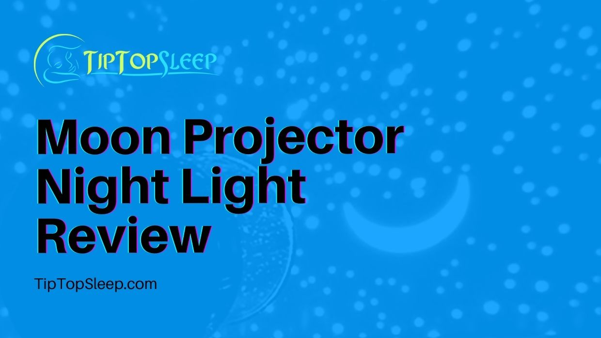 Moon-Projector-Night-Light-Review