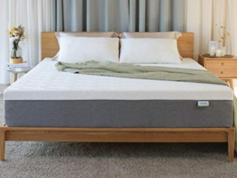 Best Mattress for Fibromyalgia - Tip Top Sleep