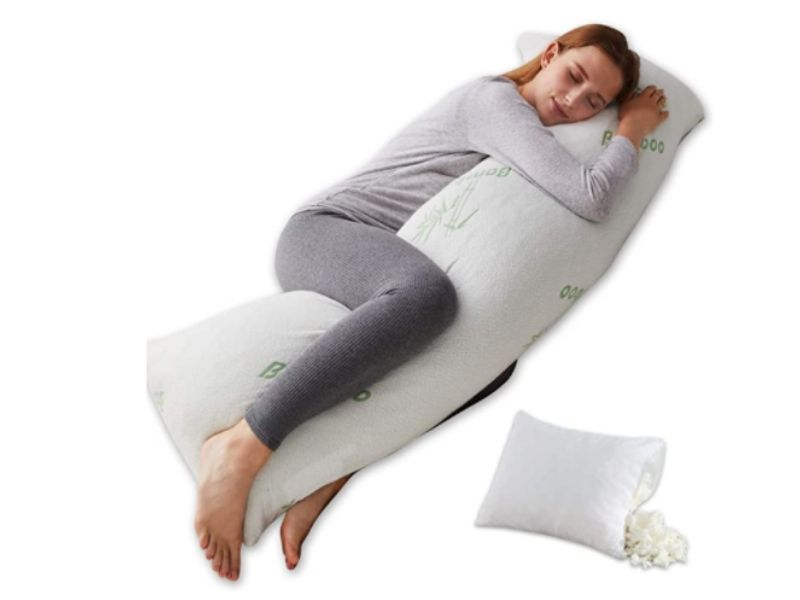 Best Sleeping Position for Sleep Apnea - Tip Top Sleep
