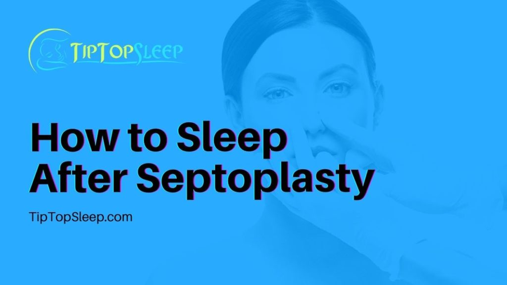 How-to-Sleep-After-Septoplasty
