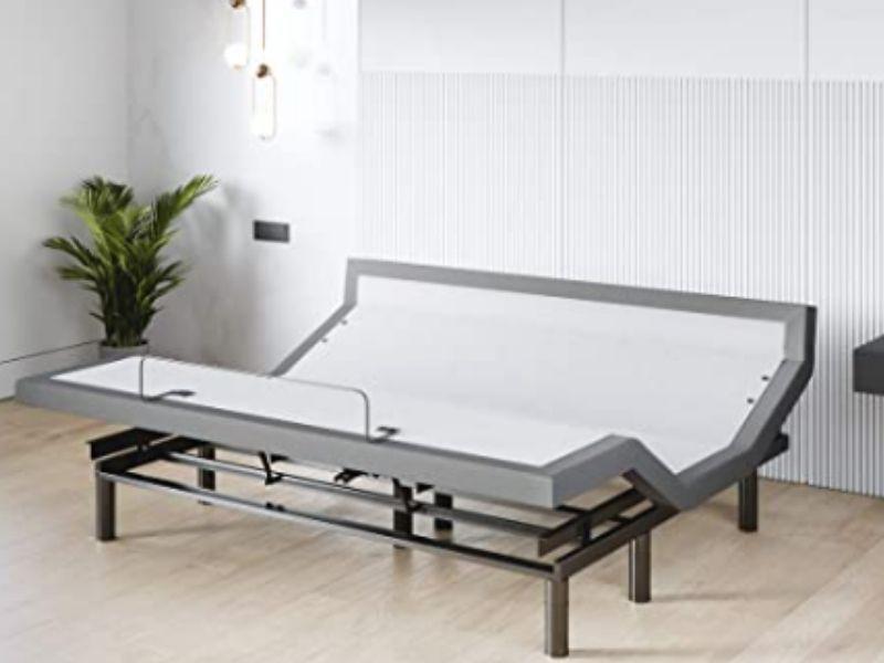 Best Adjustable Beds - Tip Top Sleep