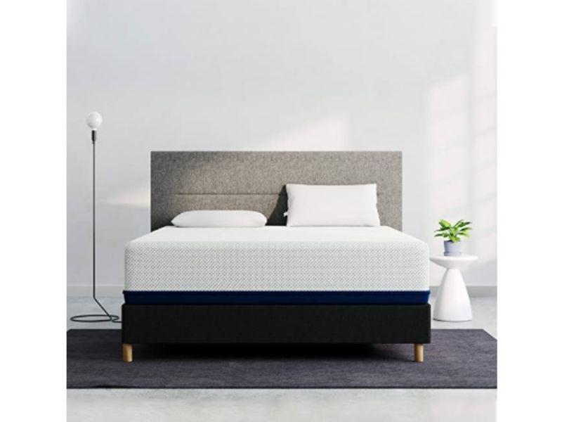 Amerisleep vs Nectar, Which One Is Better? - Tip Top Sleep