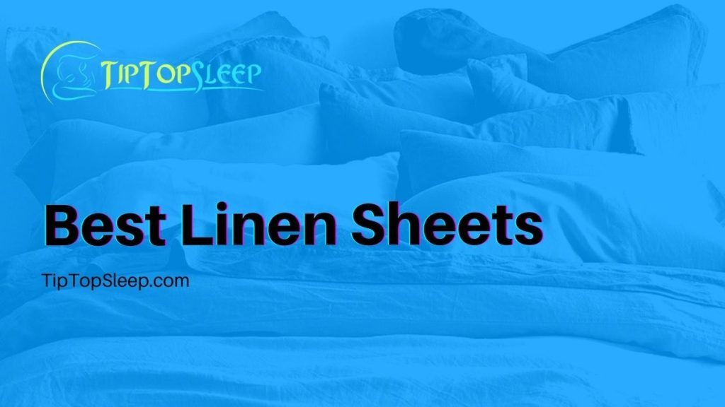 Best-Linen-Sheets