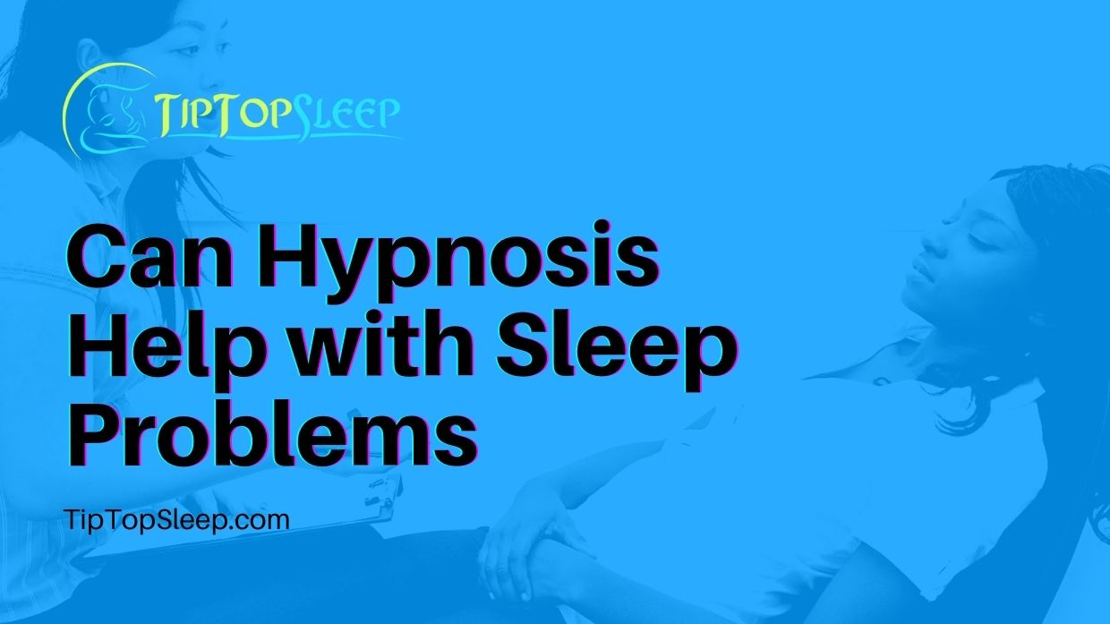 Can-Hypnosis-Help-with-Sleep-Problems-