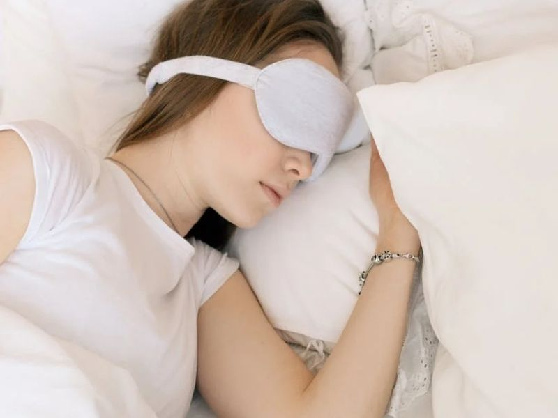 Can Hypnosis Help with Sleep Problems
