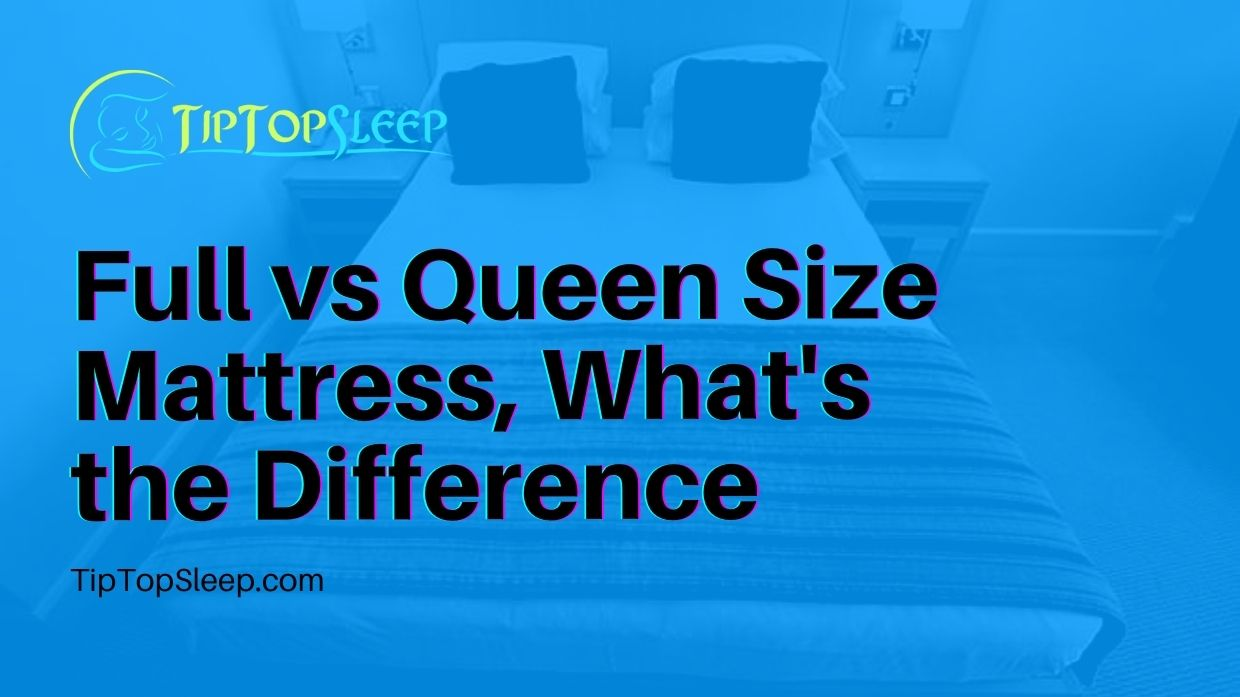 Full-vs-Queen-Size-Mattress-Whats-the-Difference