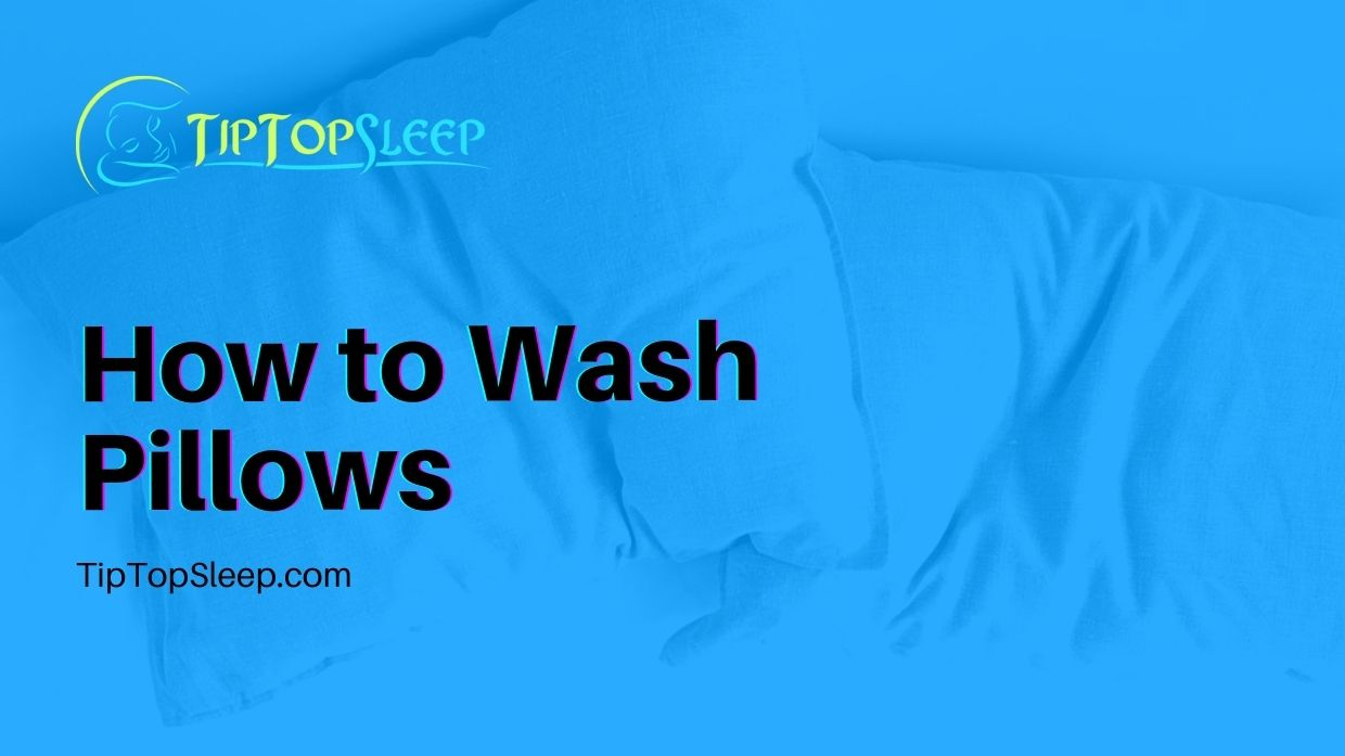 How-to-Wash-Pillows