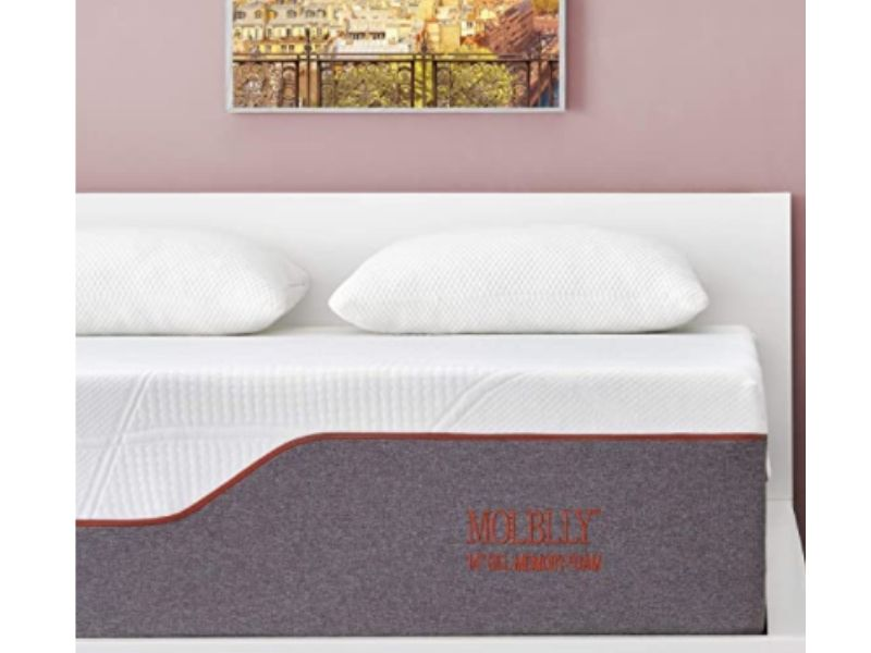 What to Do With Old Mattress - Tip Top Sleep