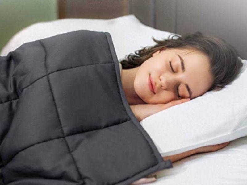 Can ADHD Cause Sleep Problems - Tip Top Sleep