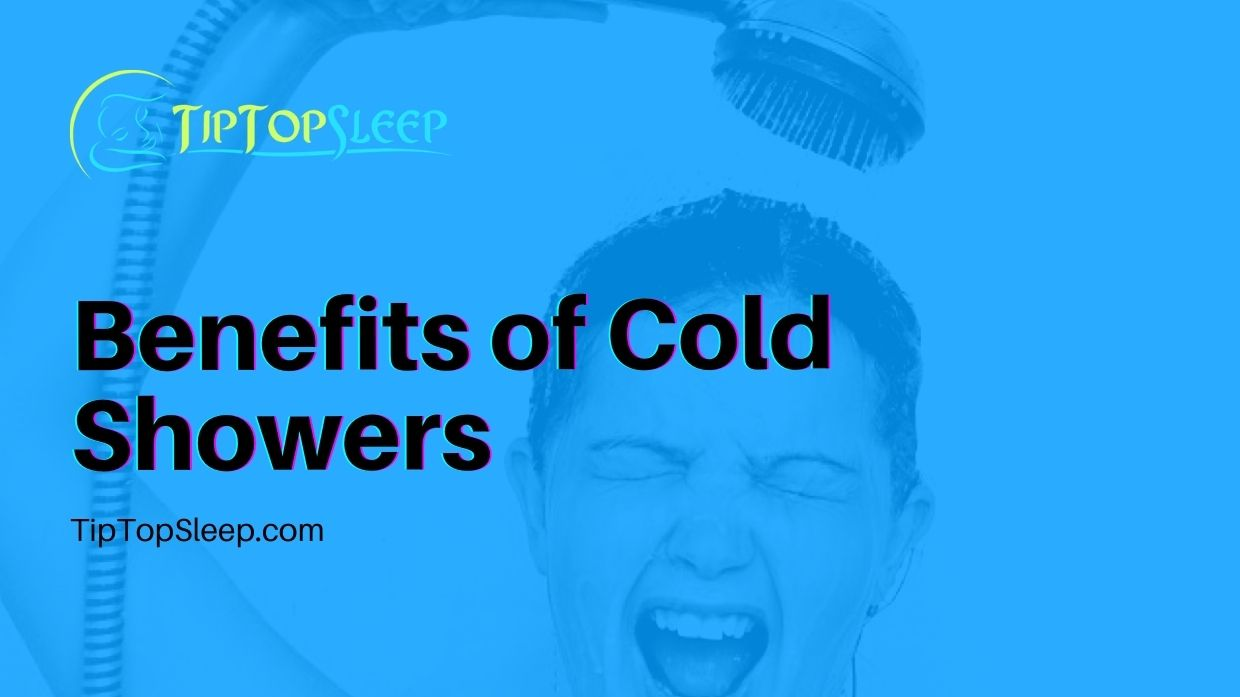 Benefits-of-Cold-Showers