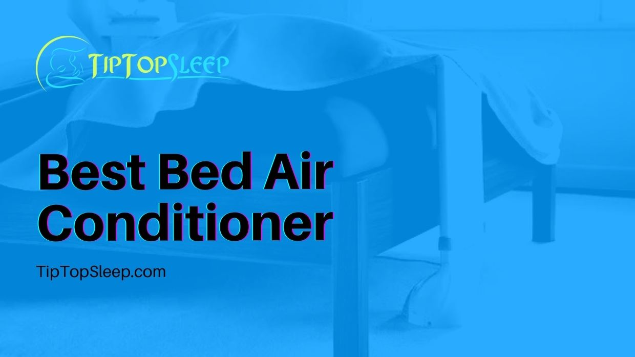 Best-Bed-Air-Conditioner