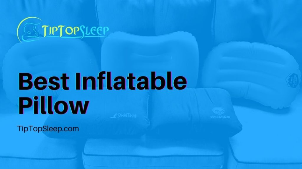 Best-Inflatable-Pillow