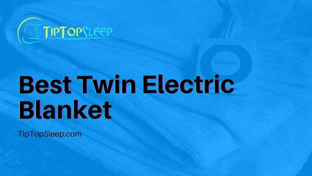 Best-Twin-Electric-Blanket
