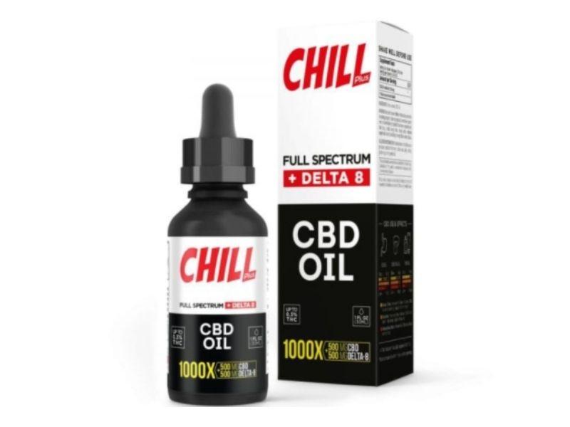 Best CBD Oil for Sleep - Tip Top Sleep