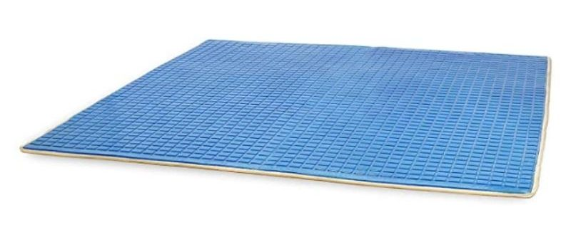 The Best Cooling Pad for Bed - Tip Top Sleep