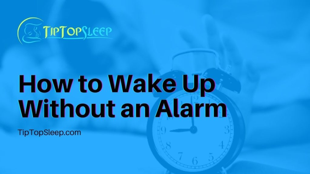 How-to-Wake-Up-Without-an-Alarm