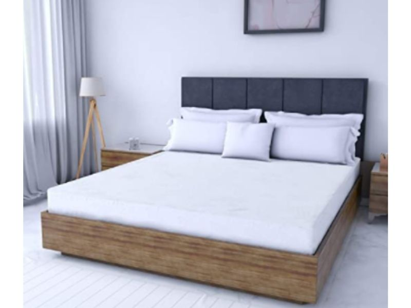 How to Remove Stains From Mattress - Tip Top Sleep