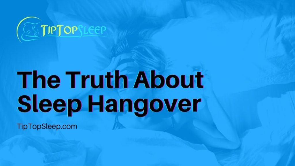 The-Truth-About-Sleep-Hangover