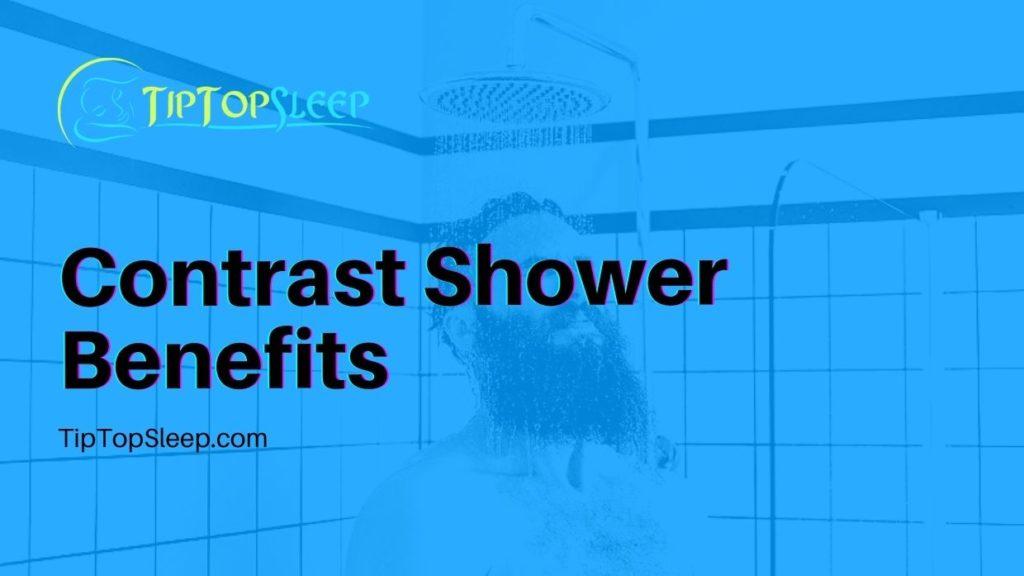 contrast-shower-benefits