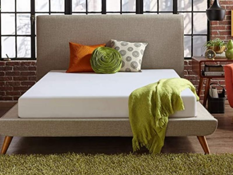 Dangers of Buying Used Mattresses - Tip Top Sleep