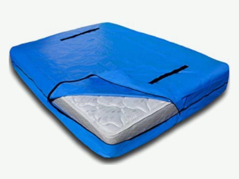 How to Store a Mattress? - Tip Top Sleep
