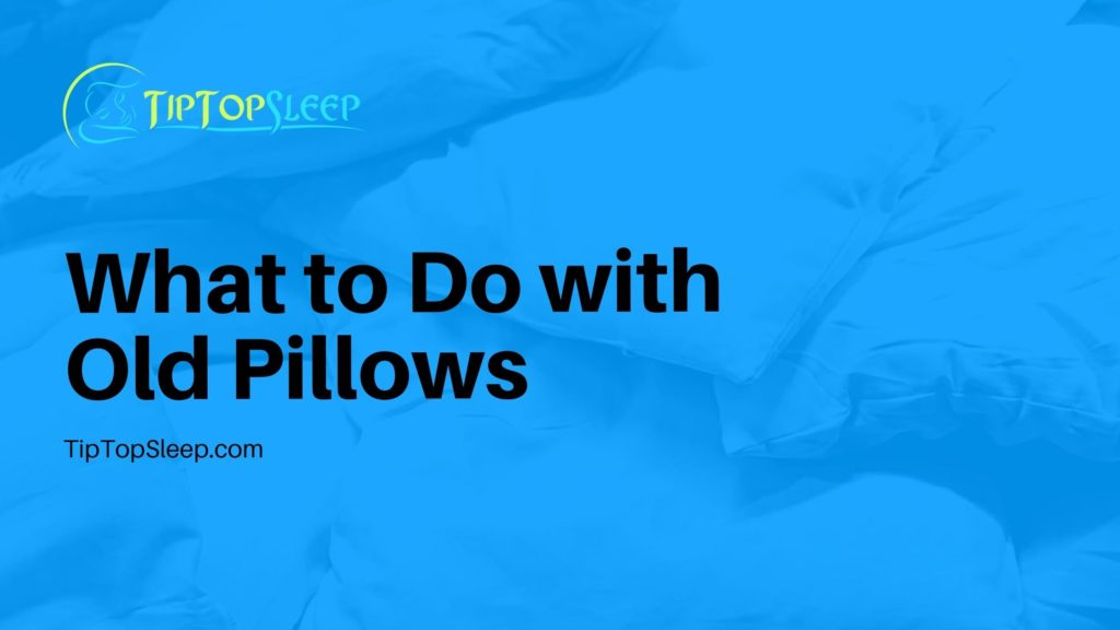 What-to-Do-with-Old-Pillows
